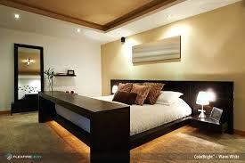 Led Lights Bedroom Led Lights For A Bedroom Led Lighting Ideas For Home The Bedrooms