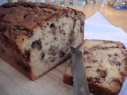 gluten free pound cake gluten free double talk