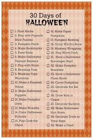 days to halloween pinning with purpose toddlers