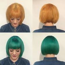 pravana hair color google search hair pinterest colors