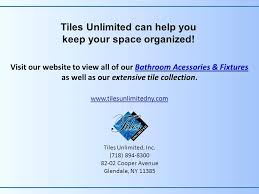 home interiors gifts inc website tiles unlimited glendale ny a image home interiors usa catalog