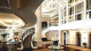 interior modern homes luxury mansion kitchens beautiful home interior modern houses