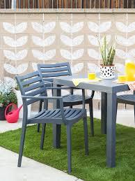 best 25 patio paint ideas on pinterest concrete paint colors