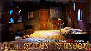 escape the room free online games can you escape the 100 room i android apps on google play