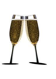 wine glass svg champagne flutes clip art at clker com vector clip art online