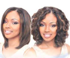 bob haircuts black hair wet and wavy 7 best weave images on pinterest quick weave bob 100 human hair