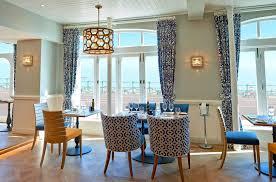 brighton u0027s best hotels restaurants and things to do british gq