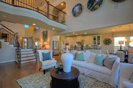 the woodlands u0027 village of creekside park has taylor morrison homes