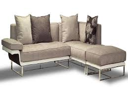 Small Sofa Sleepers by Comfortable Sofa Sleeper And Sleeper Sofas For Small Spaces