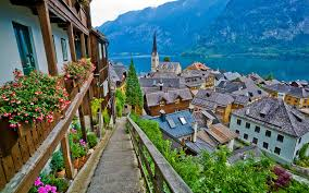 europe u0027s most charming villages travel leisure