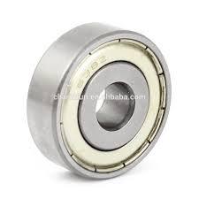 nissan almera rear wheel bearing china sunny bearings china sunny bearings manufacturers and