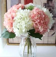 fake flowers for home decor fake flowers home decor s s flower factory silk flowers home