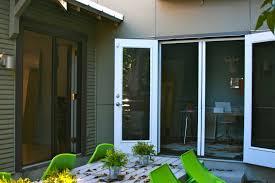 sliding patio door screen