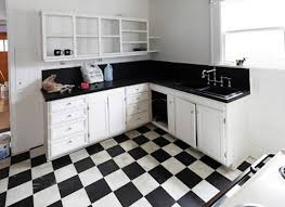white kitchen cabinets floors kitchen makeovers 10 you can actually afford bob vila