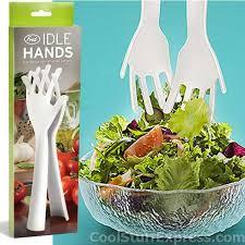 kitchen gadget ideas 9 best novelty kitchen items images on kitchen items