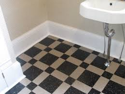 bathroom floor tile molding tiles flooring