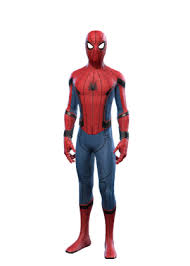spider man costumes marvel heroes wiki fandom powered wikia