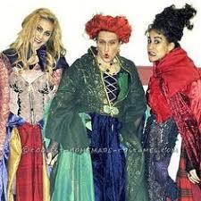 Winifred Sanderson Halloween Costume Coolest Winifred Sanderson Costume Hocus Pocus Hocus Pocus
