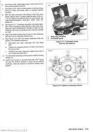 2007 harley davidson softail motorcycle service manual