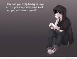 Quotes About Being Confused About Love by Sad Quotes Alone Quotes Sad Love Quotes And Images
