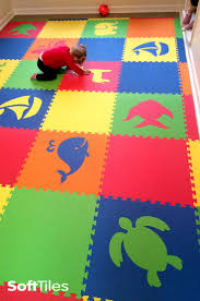 Kids Playroom by 206 Best Playroom Ideas Kids Room Ideas Images On Pinterest