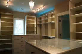 Make A Bedroom Into Walk In Closet Custom Closet Costs