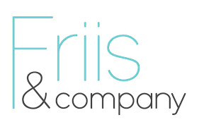 friis og co welcome friis and company