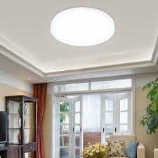 led spots badezimmer welche led spots badezimmer heimdesign innenarchitektur und