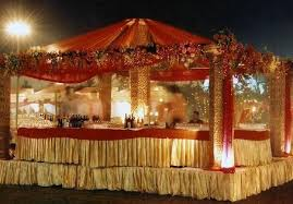 wedding management event management company in delhi event company event company