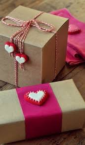 Ideas Of Gift Wrapping - 55 creative gift wrapping ideas for your inspiration family