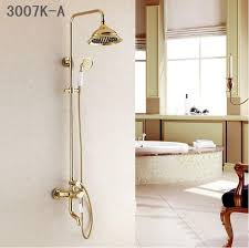 Gold Faucet Bathroom by Compare Prices On Gold Faucet Bath Online Shopping Buy Low Price