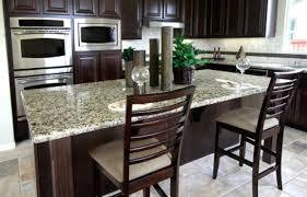 custom kitchen and restroom countertops estrada countertops and