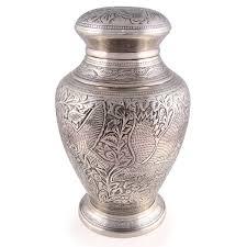 cremation urns eagles journey cremation urn cremation urns direct