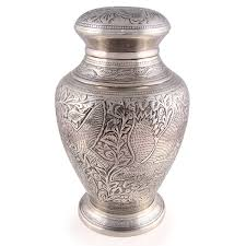 creamation urns eagles journey cremation urn cremation urns direct