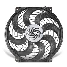 nissan versa radiator fan not working flex a lite automotive flex a lite blog