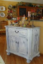 best 20 crackle furniture ideas on pinterest glazing cabinets