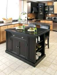 stand alone kitchen island free standing kitchen islands with seating mydts520