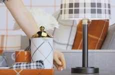 Home Decor Ads 15 Inventive Home Decor Campaigns