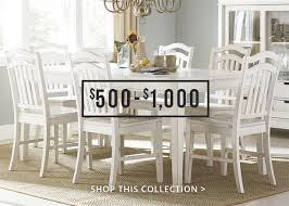 kitchen and dining room furniture dining furniture from kitchen tables and more columbus ohio