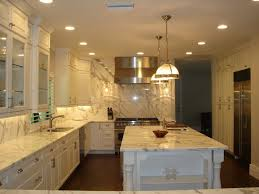 Galley Kitchen Ideas - kitchen kitchen planner kitchen design layout kitchen remodel