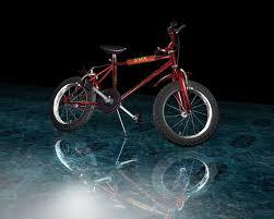 bmw bicycle download wallpaper 1280x1024 bmw bike style sports 1280x1024 hd
