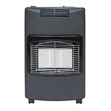 Best Small Heater For Bathroom - aliexpress com buy electric butane infrared gas heater ceramic