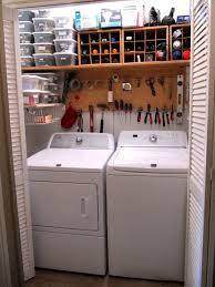 closet organization gallery 21 of alluring laundry closet