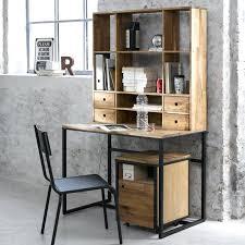 bureau de style mode bureau tendance le style dacco naco factory une tendance qui
