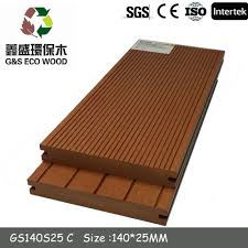 the solid wood flooring engineered wood flooring low cost decking