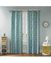 Owl Drapes It U0027s On Special Deals On Mi Zone Curtains U0026 Drapes