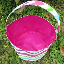 wholesale easter buckets easter buckets wholesale promotion shop for promotional easter