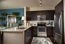 Woodlake On The Bayou Floor Plans by Apartments For Rent In Houston Tx Camden Park