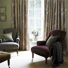 Town And Country Living by Zoffany Eleonora Ztow320821 Fabric Tm Interiors Limited