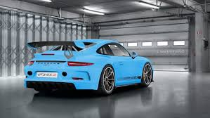 paul walker porsche model porsche invites teenager who designed 911 gt3 rs r dream project
